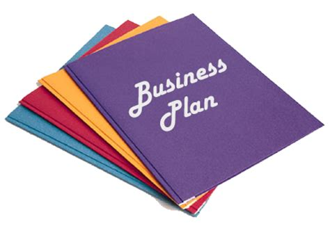 Ethnic Food Restaurant Business Plan - 10 Executive Summary