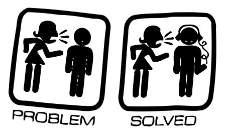 Gender differences in mathematical problem solving